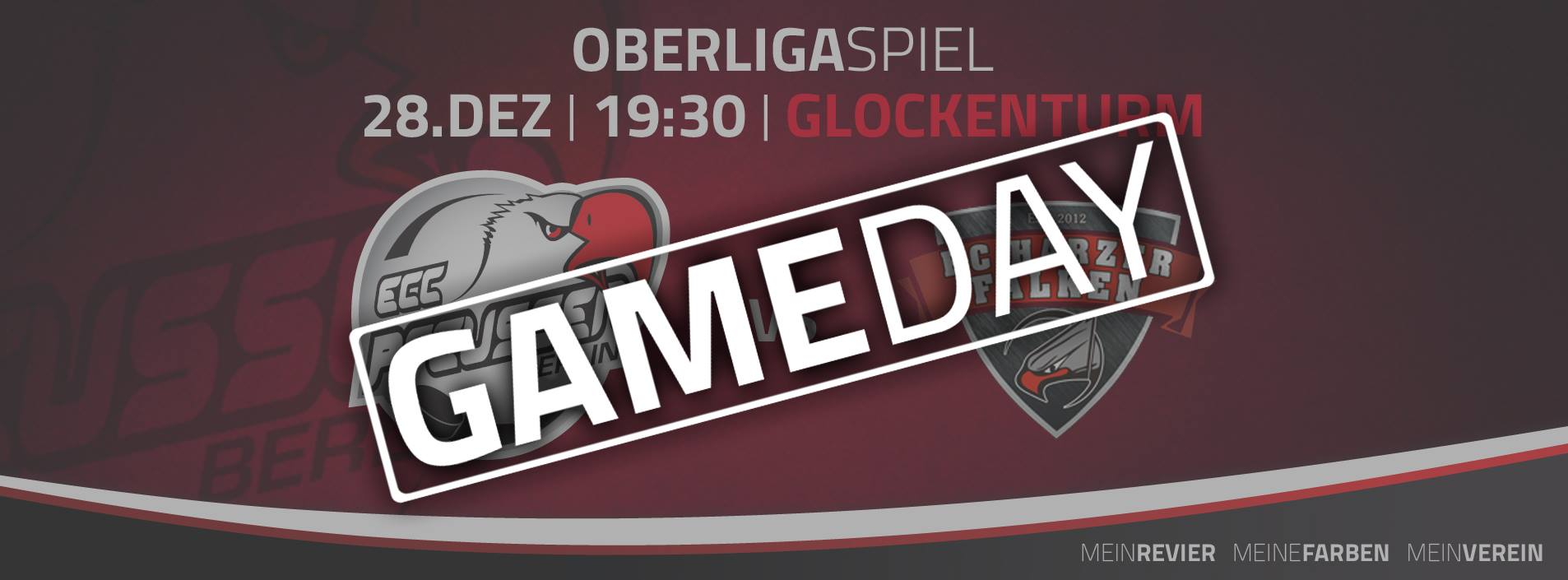 Gameday Harz.jpg
